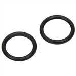 KIT, O-RING FOR HYSTER : 1698684