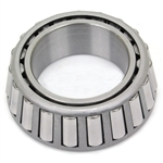 CONE, BEARING FOR HYSTER : 186415