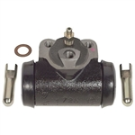WHEEL CYLINDER FOR HYSTER : 200141