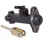 MASTER CYLINDER FOR HYSTER : 2021338