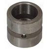 BUSHING, STEER AXLE FOR HYSTER : 2021794