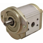 HYDRAULIC PUMP FOR HYSTER : 2036668