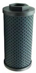 HYDRAULIC FILTER  HYSTER HY2039646