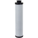 HYDRAULIC FILTER FOR HYSTER : 2070611