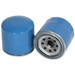 OIL FILTER FOR HYSTER : 2077983