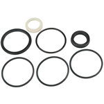 TILT CYLINDER O/H KIT FOR HYSTER : 2302714