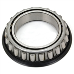 CONE, BEARING FOR HYSTER : 230428