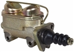 MASTER CYLINDER FOR HYSTER : 289827