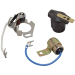IGNITION KIT FOR HYSTER : 3000657
