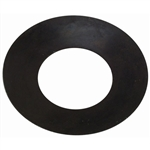WASHER FOR HYSTER : 300752