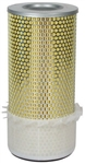 AIR FILTER FOR HYSTER : 305080