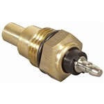 WATER TEMP. SWITCH FOR HYSTER : 314752
