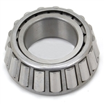 CONE, BEARING FOR HYSTER : 317076