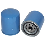 FUEL FILTER FOR HYSTER : 324347