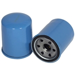 OIL FILTER FOR HYSTER : 324692
