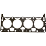 HEAD GASKET FOR HYSTER : 324736