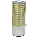 AIR FILTER FOR HYSTER : 326483