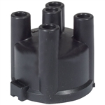 DISTRIBUTOR CAP FOR HYSTER : 326836