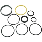 TILT CYLINDER O/H KIT FOR HYSTER : 328074