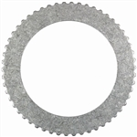 DISC - CLUTCH FOR HYSTER : 334417