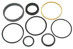 TILT CYLINDER O/H KIT FOR HYSTER : 347486