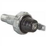 OIL PRESSURE SWITCH FOR HYSTER : 366687