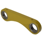 STEERING LINK FOR HYSTER : 381298