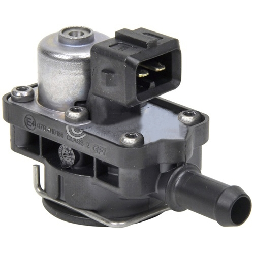 Injector For Hyster : 4013301