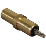 WATER TEMP. SWITCH FOR KOMATSU : 25080-89900