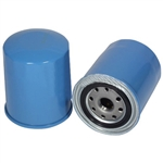 OIL FILTER FOR KOMATSU : 37Z-02-OF201