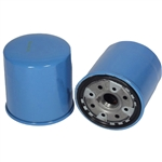 OIL FILTER FOR KOMATSU : 37Z-02-OF301