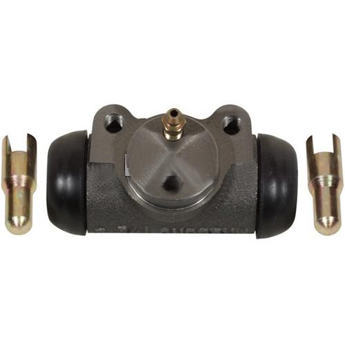 3EB-30-41440 : Wheel Cylinder For Komatsu & Allis-chalmers