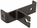 3EB-51-A5510: BRACKET - LIGHT FOR LINDE