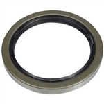 SEAL - HUB FOR MITSUBISHI : 64343-17900