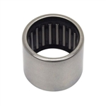BEARING - NEEDLE FOR MITSUBISHI : 64343-50400