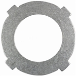 DISC - CLUTCH FOR MITSUBISHI : 65425-23800