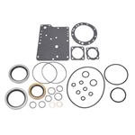 REPAIR KIT - TRANSMISSION FOR MITSUBISHI : 91124-30028