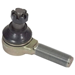 END - TIE ROD RH FOR MITSUBISHI : 91243-35300