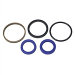 SEAL KIT - STEER CYLINDER FOR MITSUBISHI : 91255-11120