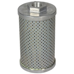 FILTER - HYDRAULIC FOR MITSUBISHI : 91275-13300