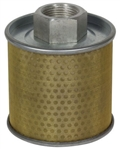 STRAINER - FILTER FOR MITSUBISHI : 91275-15500