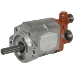 PUMP  HYDRAULIC FOR MITSUBISHI 9147136110