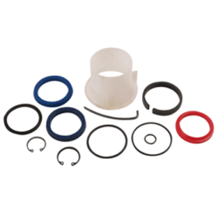 Seal Kit - Lift Cylinder For Mitsubishi : 93051-10078 - Same