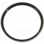 SEAL FOR MITSUBISHI : 93433-12400