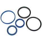SEAL KIT - TILT CYLINDER FOR MITSUBISHI : 94204-10120