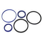 SEAL KIT - TILT CYLINDER FOR MITSUBISHI : 94304-10140