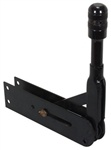 LEVER  HAND BRAKE FOR MITSUBISHI 972360
