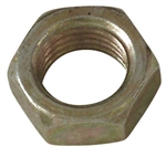 NUT - JAM FOR MITSUBISHI : 2320-10000