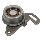 TENSIONER FOR MITSUBISHI : 008965