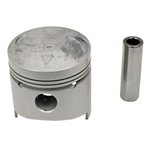 PISTON - .50MM FOR MITSUBISHI : 009591